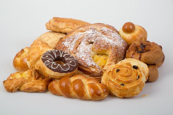 ECUADOR TEAM 4th edition LOUIS LESAFFRE CUP - Americas selection  Breads of the world by Jurgen SPELIER  #BakeryLesaffreCup #Americas #Ecuador #bread #competition