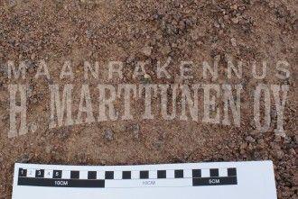maa-aines 78 punamurske 0-10mm
