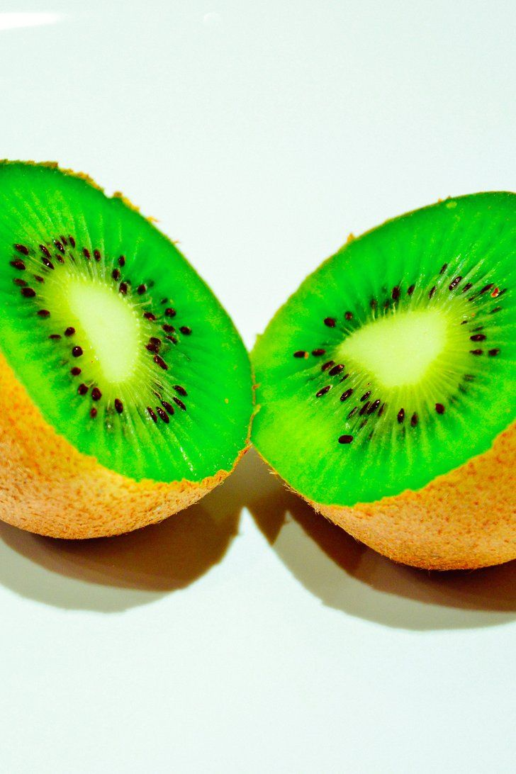 871 best whole foods images on pinterest whole foods avocado