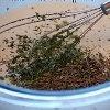 Gluten Free Buttermilk Ranch Salad Dressing Recipe | FaveGlutenFreeRecipes.com