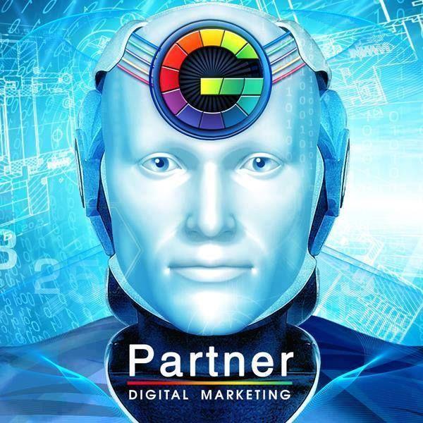 ОГРАНИЧЕННОЕ ПРЕДЛОЖЕНИЕ ДЛЯ НОВЫХ КЛИЕНТОВ ДЕЙСТВУЕТ ВСЕГО 7 ДНЕЙ ПРИ ОФОРМЛЕНИИ ЗАКАЗА: 1000 ШЕК. НА РЕКЛАМУ В GOOGLE В ПОДАРОК http://g-partner.co.il/index.html