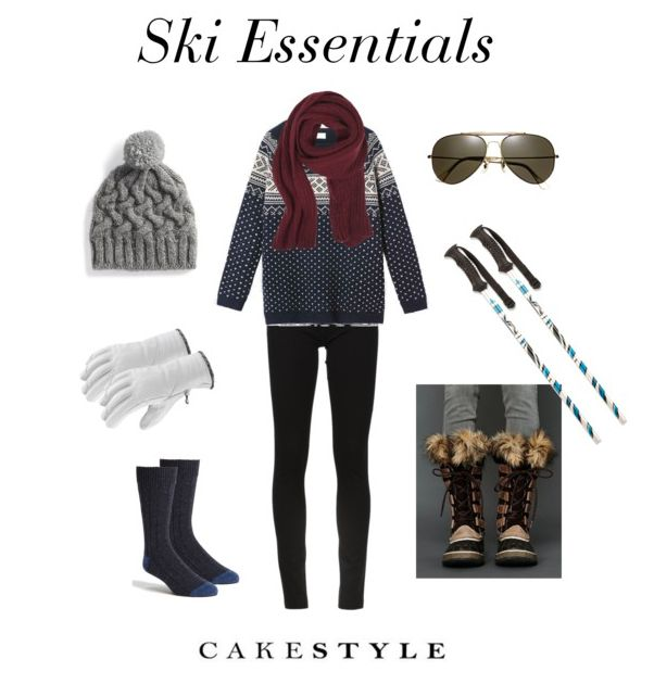 130 best Ski images on Pinterest | Ski clothes, Ski outfits and Skiing