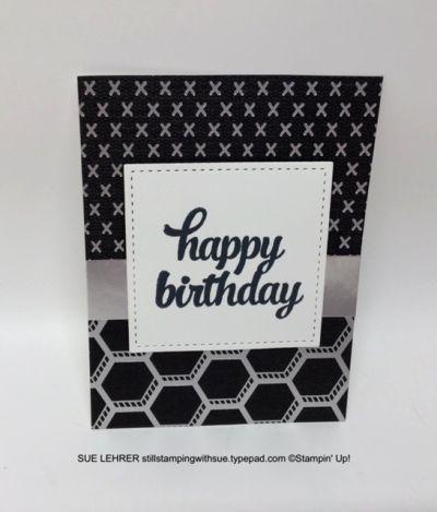 Tin of Cards Stamp Set, Urban Underground Designer Series Paper from Stampin' Up!  - stillstampingwithsue.typepad.com