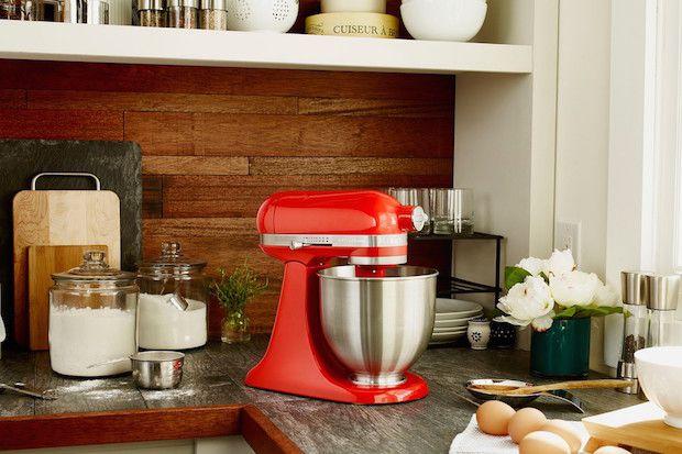 kitchenaid meilleur robot multifonction