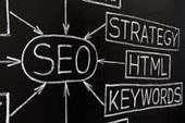 """Old vs. New Search Engine Optimization""    Link Development + Social Media = Validation"