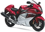 Search For New and Used Sport Motorcycles For Sale