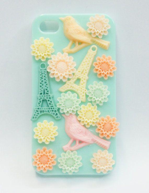 So cute phone case!!