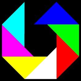 Triángulo Clip Art Descargar 129 clip arts (Página 1) - ClipartLogo.
