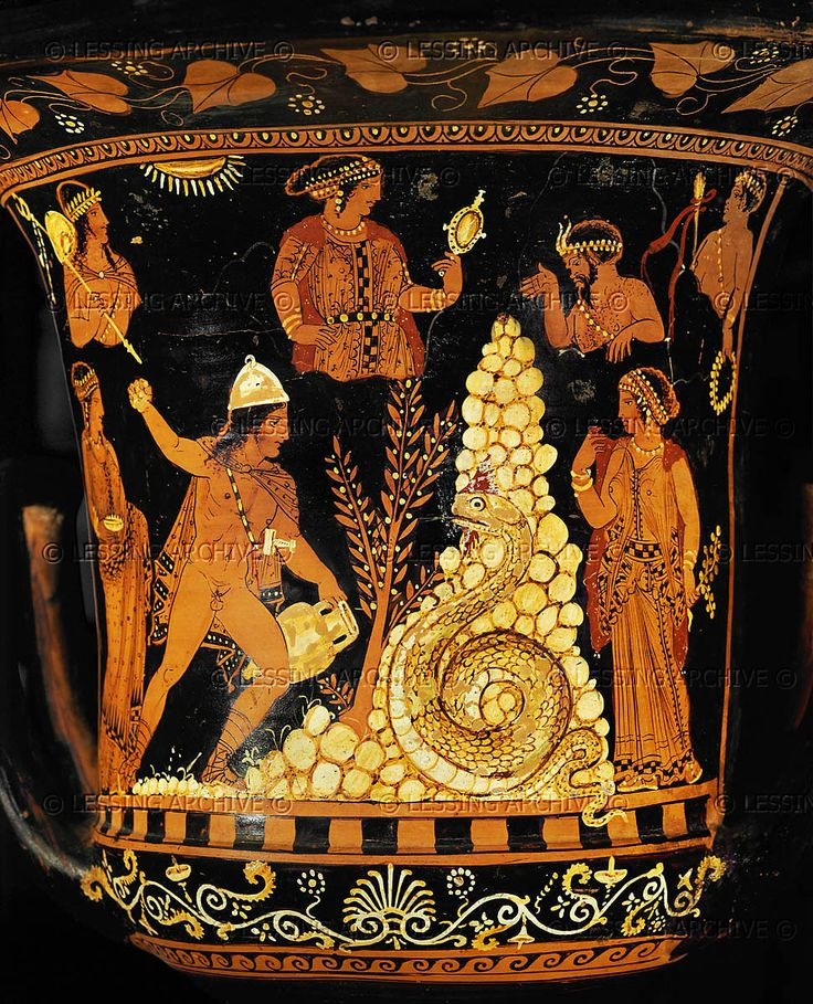 Etruscan Grecian And Roman Wedding Ideas: 1873 Best Images About Greek & Roman & Etruscan Pottery On