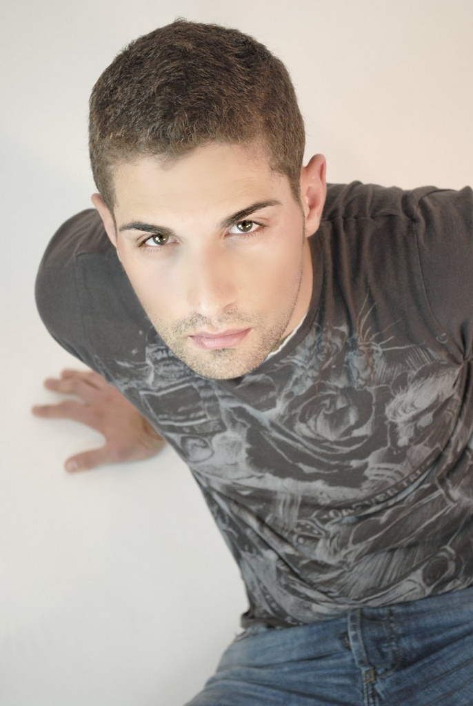JC Actors-Mi Blog para Actores y Actrices: �Cu�les son mis ...