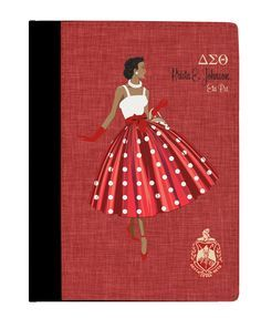 1269 Best Nalia Images On Pinterest Delta Sigma Theta Delta Girl And Sorority