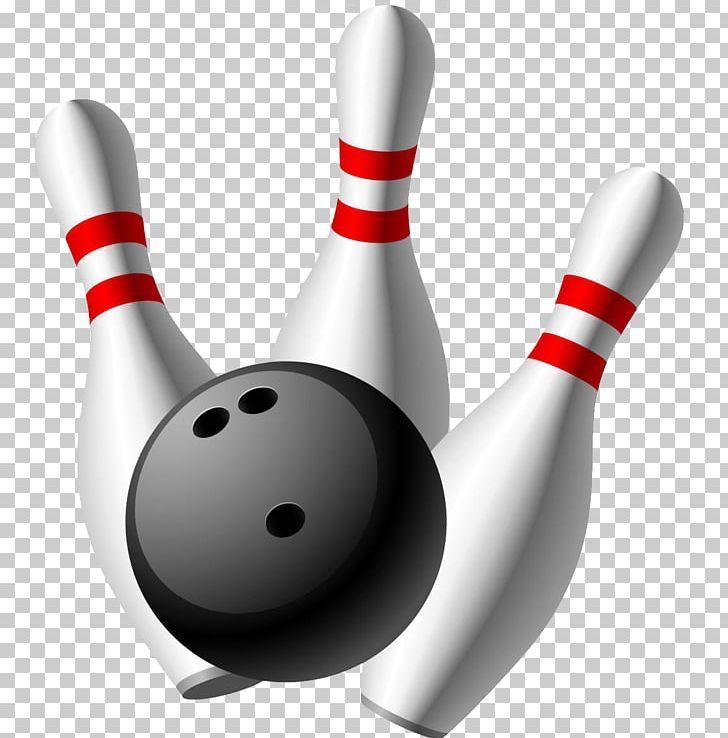 Bowling Pin Computer Icons Png Ball Bovling Bowling Bowling Ball Bowling Balls Bowling Pins Bowling Ball Drawing