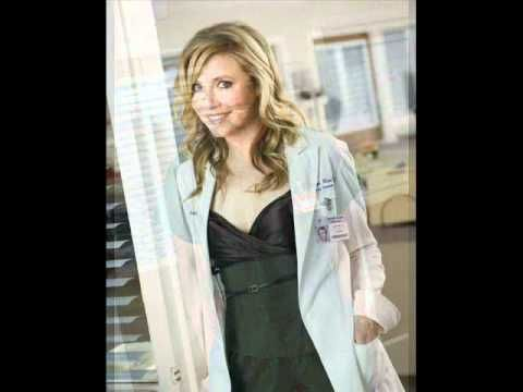 ▶ Scrubs (season 9) - Med School - Intro Song