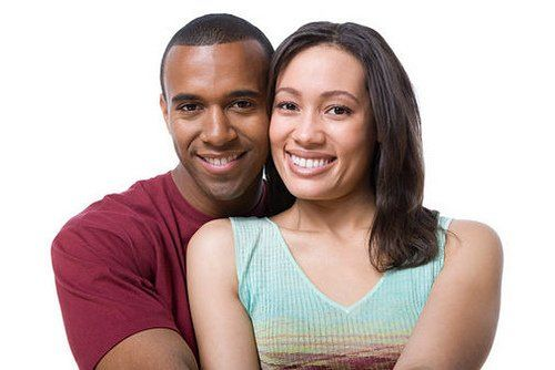 Finding special someone online. Nowadays there are so many services available specifically dedicated to help interracial singles meet and match. InterracialDatingSite.net provide the high quality interracial dating service for all the black, white, Asian, Latin and Hispanic, whatever race of singles. The experts reviews help you find the useful information and guide you interracial dating site.