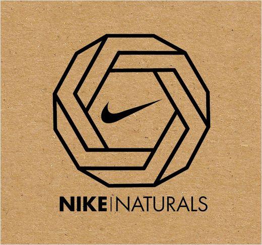 Nike-Naturals-Logo-Design-Sports-Branding-Chris-Dawson-2.jpg 520×487 pixels