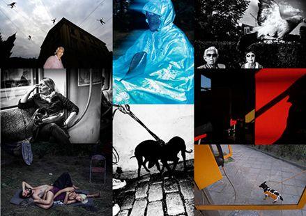 5.LEICA STREET PHOTO - Piąta edycja konkursu fotografii ulicznej. Prace można zgłaszać do 23 sierpnia 2015 do godziny 23:59.