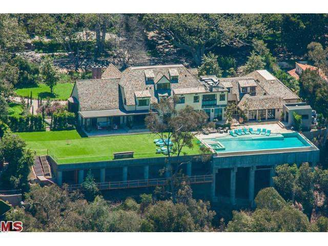 17 best images about santa monica homes for sale on for House sitting santa monica