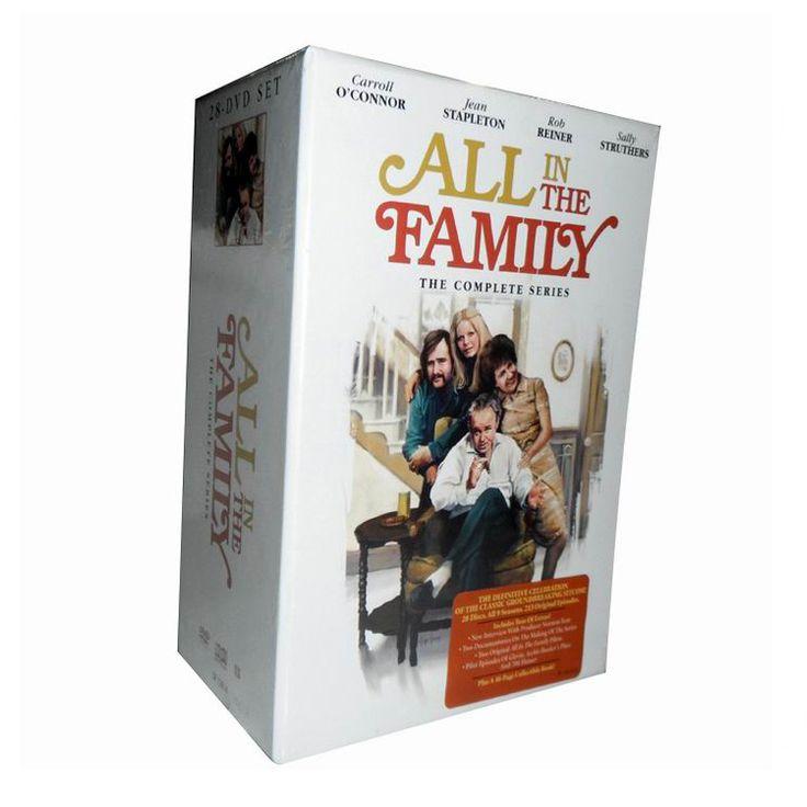 25+ best dvd box set images on Pinterest | Box sets, Boxing and Drama