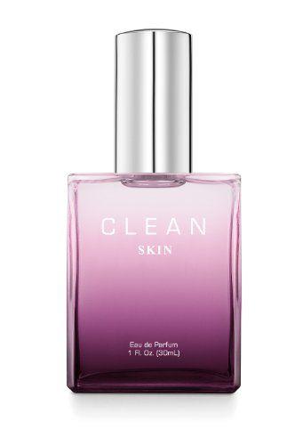CLEAN SKIN 1.0 oz/30ml EDP Spray Clean http://www.amazon.com/dp/B005GVEZK4/ref=cm_sw_r_pi_dp_mw7uwb13TBQFW