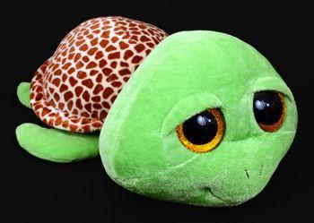 Zippy Large Sea Turtle Ty Beanie Boos Beanie Boos