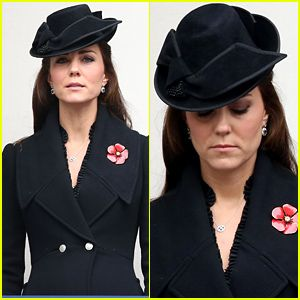 best kate images duchess of cambridge duchess catherine duchess of cambridge aka kate middleton bows her head while attending the annual remembrance sunday service at the cenotaph on whitehall on