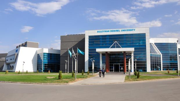 Suleyman Demirel Universitesi Mimarlik Fakultesi Nenerede Web Sitemiz Www Nenerede Com Tr Mimari Surdurulebilirlik Suleyman