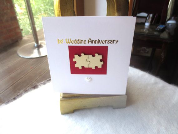 9th Year Wedding Anniversary Gifts: Best 20+ 9th Wedding Anniversary Ideas On Pinterest