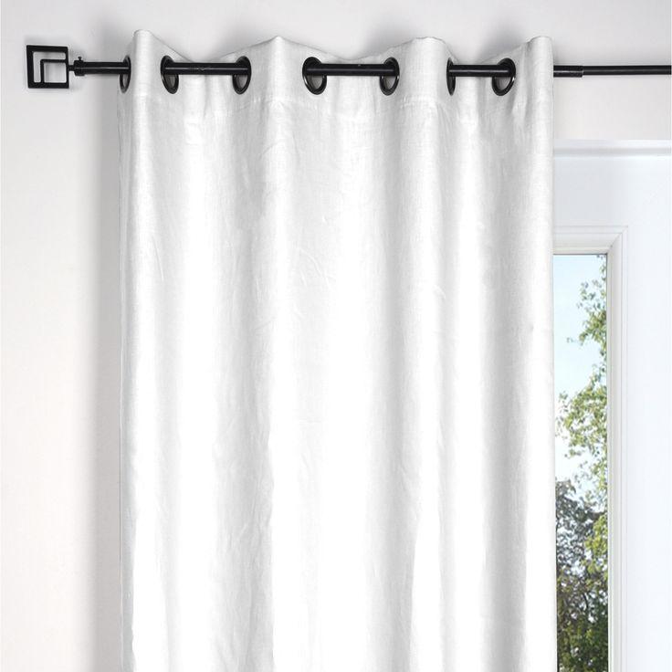 les 37 meilleures images du tableau d coration et clairage leroy merlin trignac sur pinterest. Black Bedroom Furniture Sets. Home Design Ideas
