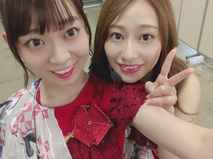 Pin on 乃木坂46(Nogizaka46)