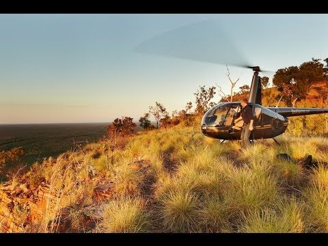 The Tailor - The finest collection of hand crafted Australian journeys. The Best of Outback Australia. Holiday // Vacation // Luxury // Luxe