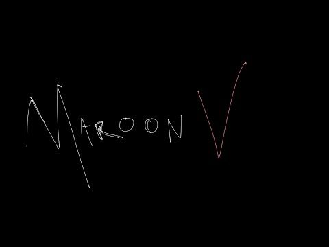 "Assista ao clipe de ""This Summer's Gonna Hurt"" do Maroon 5 #AdamLevine, #Brasil, #Clipe, #Grupo, #Maroon5, #Novo, #NovoSingle, #Single, #Vídeo http://popzone.tv/assista-ao-clipe-de-this-summers-gonna-hurt-do-maroon-5/"