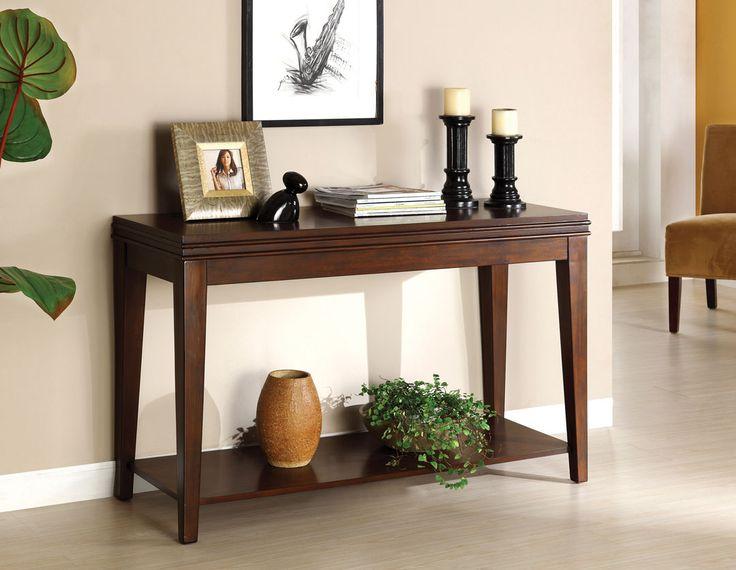 Best A M B Furniture Design Living Room Furniture 400 x 300