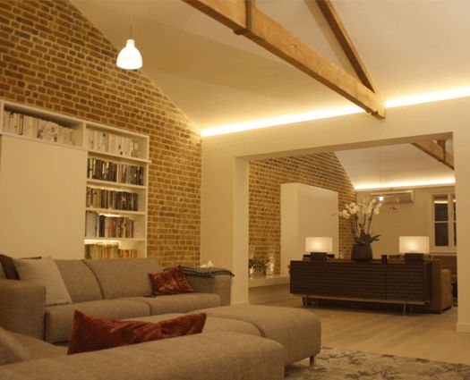 Residential Lighting Consultant 21 best the lighting design studio: lighting designs images on