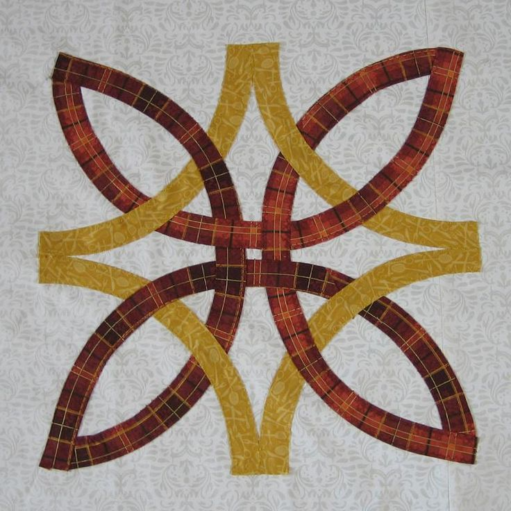 1031 best Celtic knots images on Pinterest | Celtic knot, Quilt ... : irish quilt blocks - Adamdwight.com
