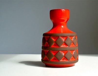 Frank Keramik Danmark