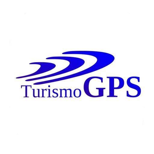 https://www.facebook.com/TurismoGpsChile