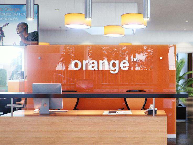 El miedo de perder la comunicación con los usuarios hizo que Orange, un gigante de la telefonía móvil, decida crear un nuevo producto junto con los mismos clientes de la empresa.  Los expertos de Orange pasaron mas de 6 semanas con simples usuarios de Orange, personas que trabajaban en todas las areas de actividad y que tenias visiones distintas sobre la telefonía móvil. Vea el resultado aquí (Inglés): http://www.inc.com/diane-hessan/mobile-giant-used-consumer-collaboration-to-innovate.html