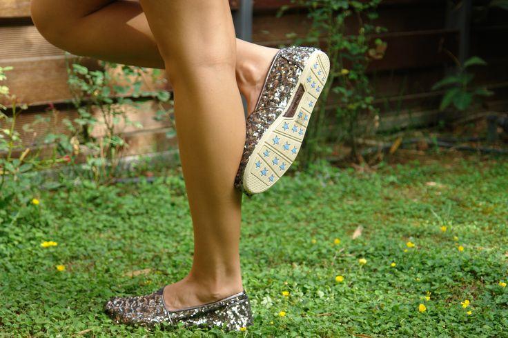 #keepfred #canvas for sparkling steps