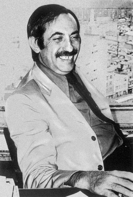 """Emilio García Riera, """"Breve historia del cine mexicano"""" (1998)"""
