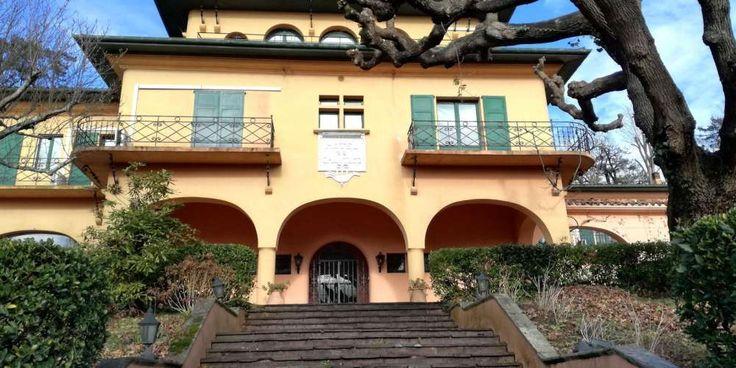 Saint-Jean-de-Luz: Franck Mondon et Boris Diaw espèrent rouvrir l'hôtel Chantaco cet été