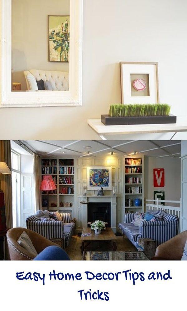 Easy Home Decor Tips And Tricks Home Decor Easy Home Decor Decor