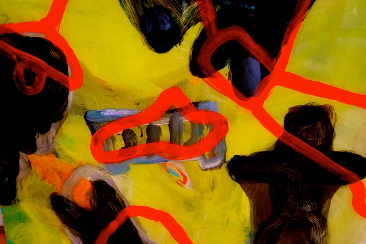 Invitación Galleria ESPACIO  PEKKA KOKKONEN 'Colores Apagados' Inauguración  El Viernes 3.10.2014  a las 19.00    PEKKA KOKKONEN 'Colores Apagados'  3.10. – 31.10.2014 AVENIDA ESTACIÓN,  DIORAMA D, ARROYO DE LA MIEL    BENALMÁDENA Lunes a Viernes 10.00 – 18.00    Tel.  952  57 63 44