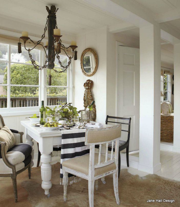 1000 Images About Country Style Interior Design On