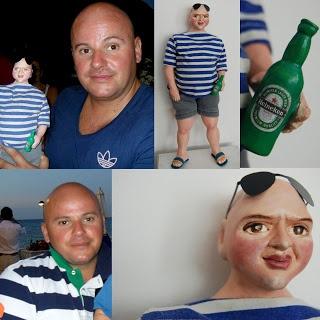 www.papusihandmade.blogspot.com