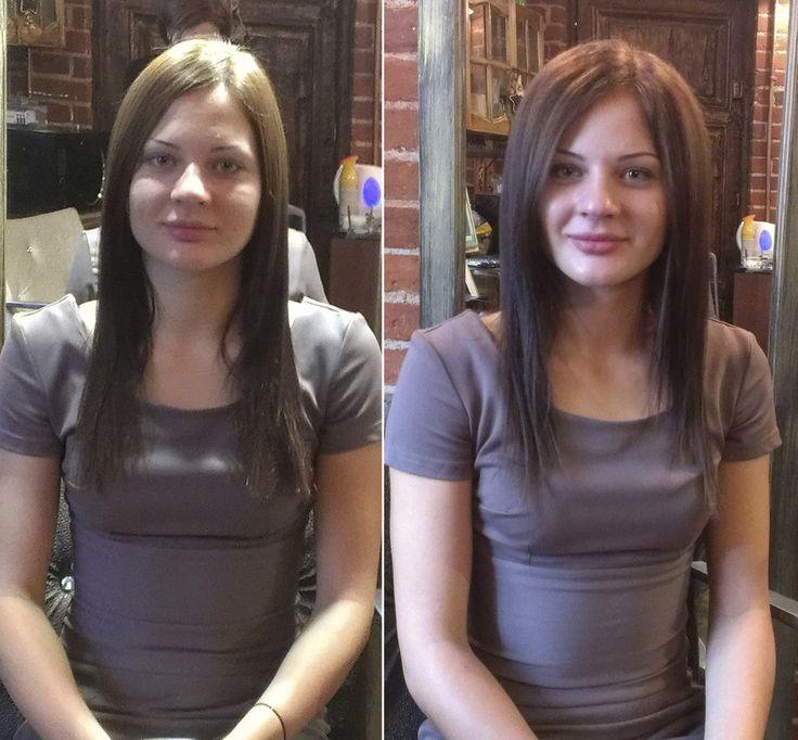 """Студия красоты """"Куафер"""", м. Савеловская. Ваш личный парикмахер-стилист.  Стрижки, окрашивание, укладки, прически... а также: - Буст Ап (Boost Up) - объем волос на 6 мес.; - Kera Spa - восстановление волос; - Молекулярное выпрямление волос; - Масляное горячее обертывание волос; - Биоламинирование волос; - Брондирование волос; - Завивка. 86% клиентов возвращаются и становятся моими постоянными клиентами. http://kuafer.com/"""