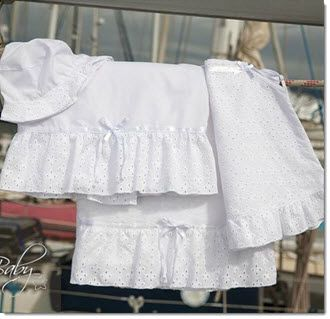 825 Orthodox Baptism Set http/www.littleangelscouture.com.eu