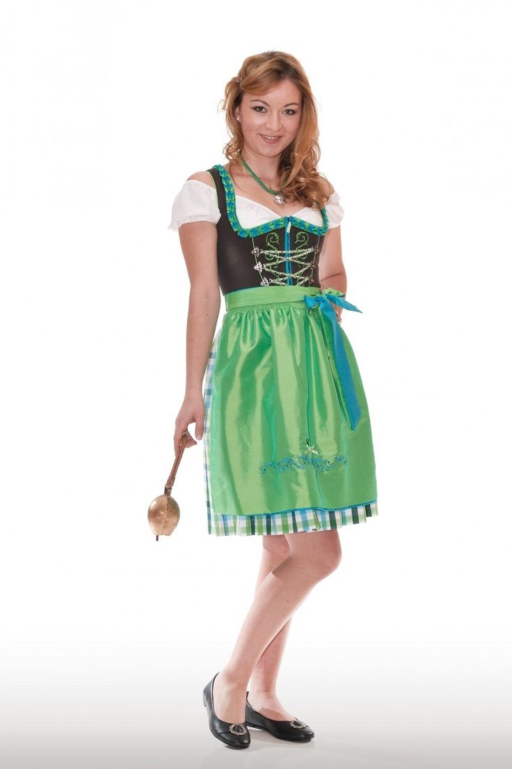 37 best images about dirndlkollektion 2012 on pinterest sexy dirndl and watches. Black Bedroom Furniture Sets. Home Design Ideas