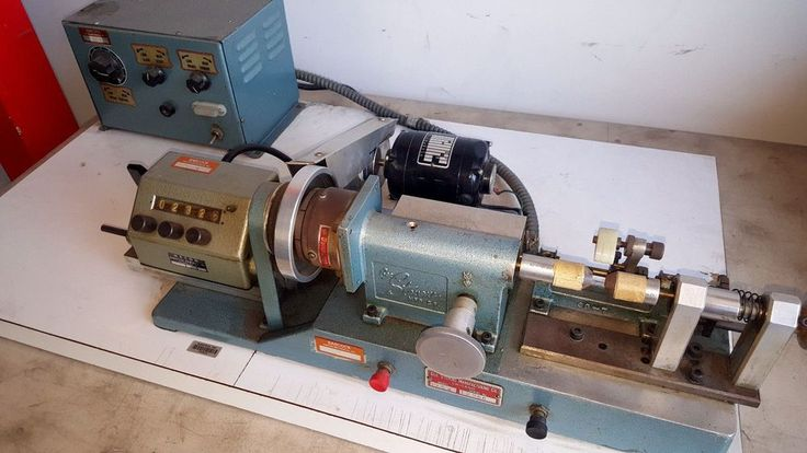 12 best automatic coil winding machine synthesis india for Electric motor winder jobs in saudi arabia