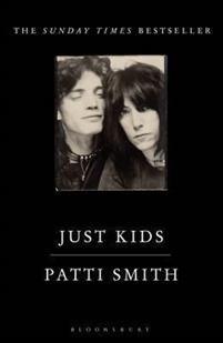 Just Kids (ENG)