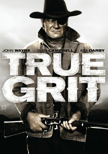 True Grit (Special Collector's Edition) $11.99